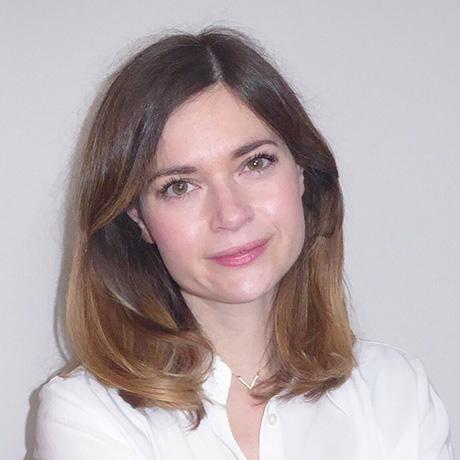 Laura Dix