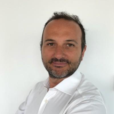 Danilo Pagano
