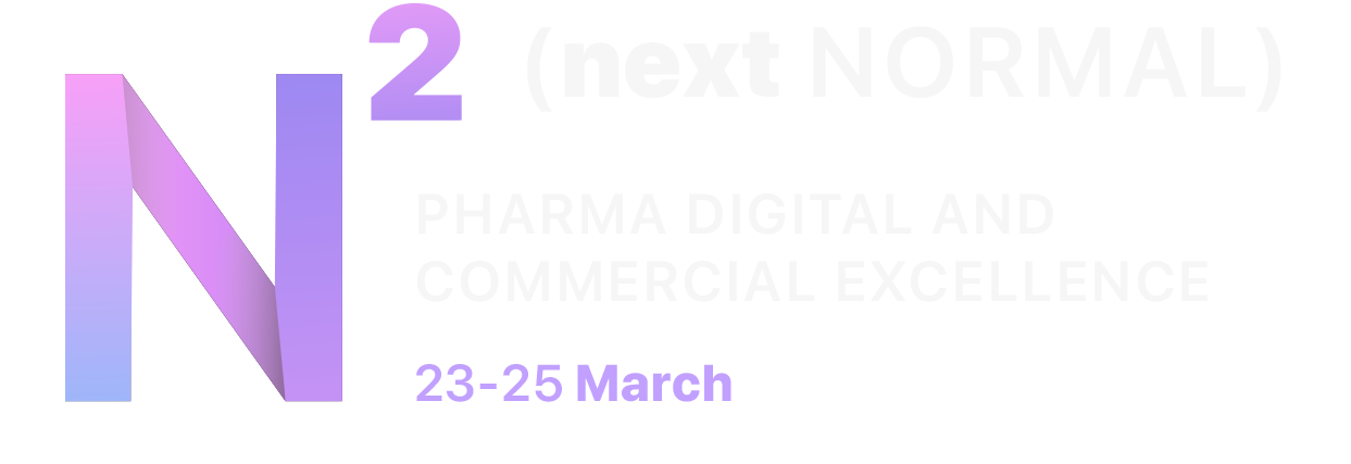 NEXT normal-logo