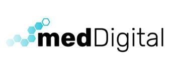 meddigital3