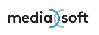 Media-Soft