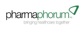 pharmaphorum