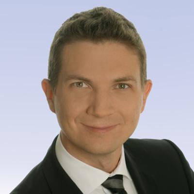 Clemens Freytag