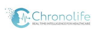 chronolife