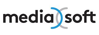 media soft