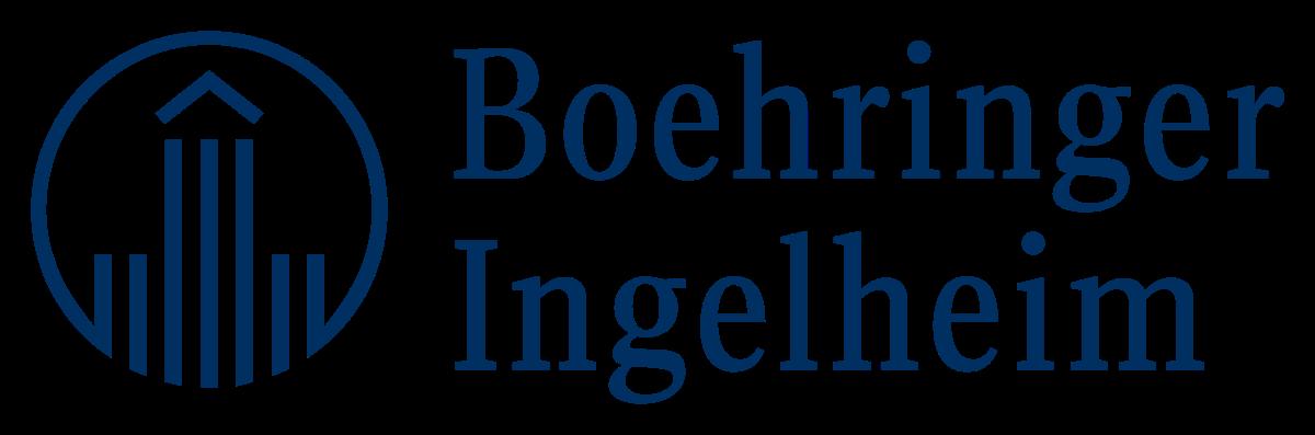 boehringer i