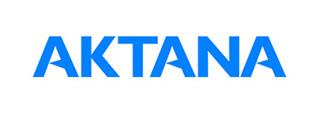 Aktana