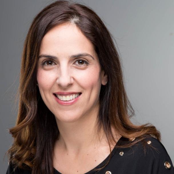 Natalie Shabi