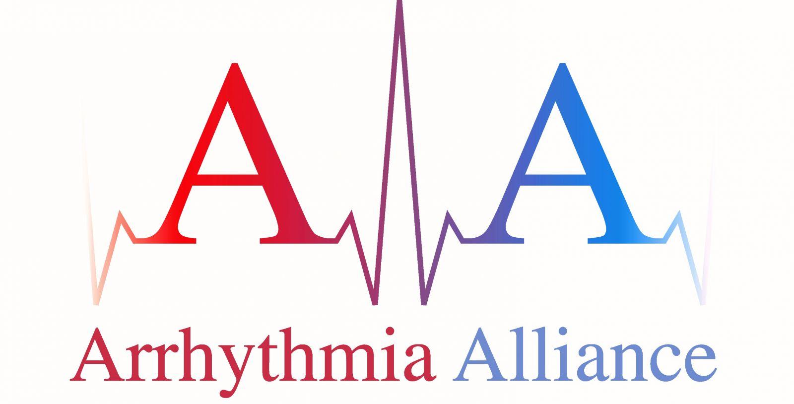 aritmia alliance