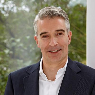 Jochen Schlindwein