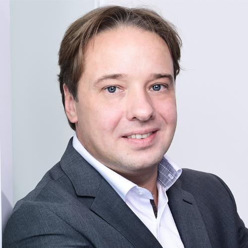 Aleksei Zaitcev