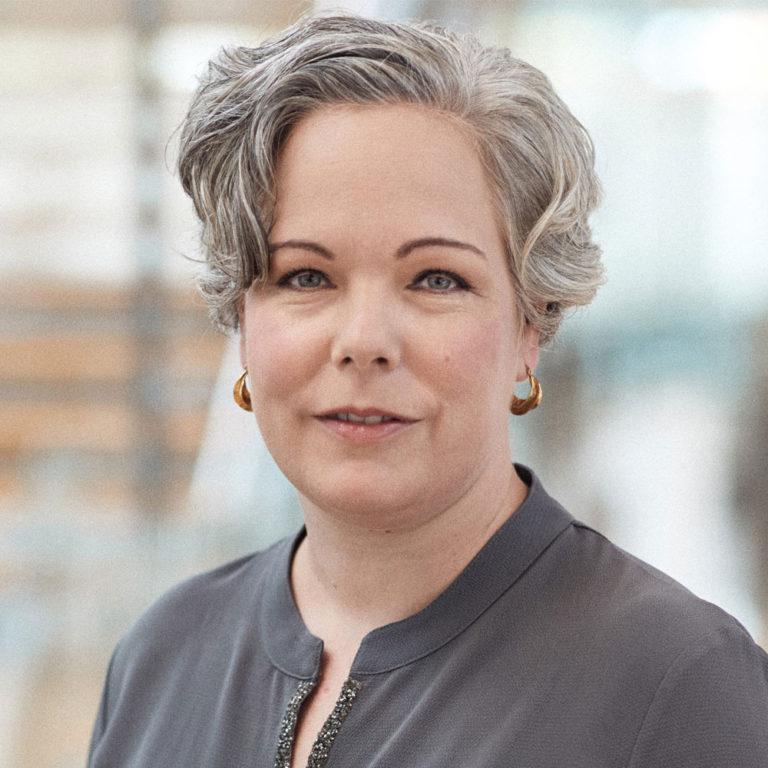 Julia Häring