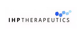 IHP Therapeutics