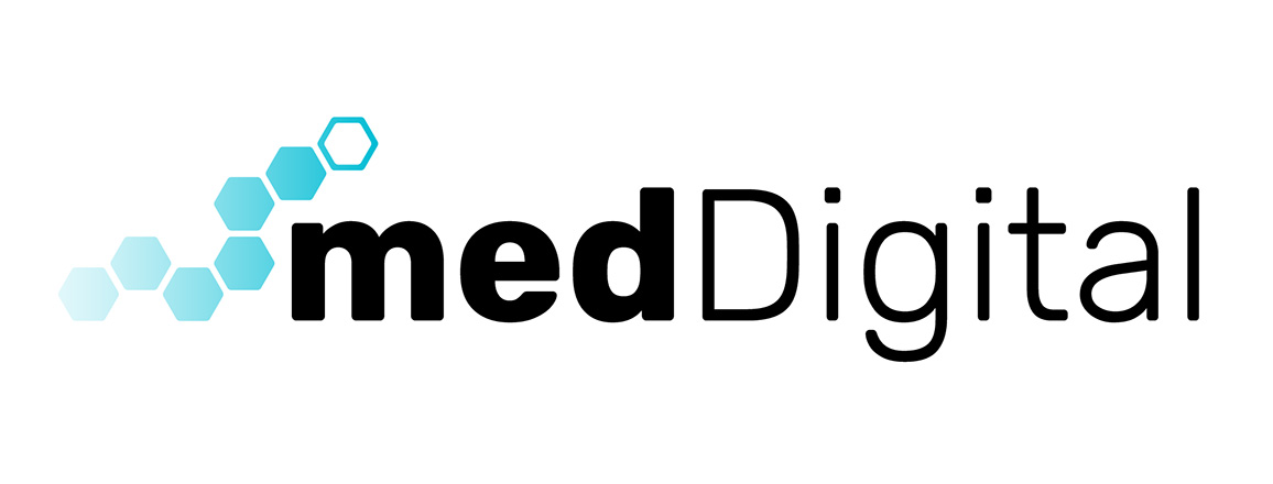 med digital