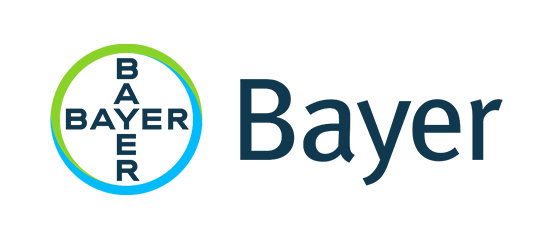 bayer-big