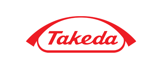 takeda-big