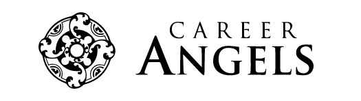 logo-career-angels