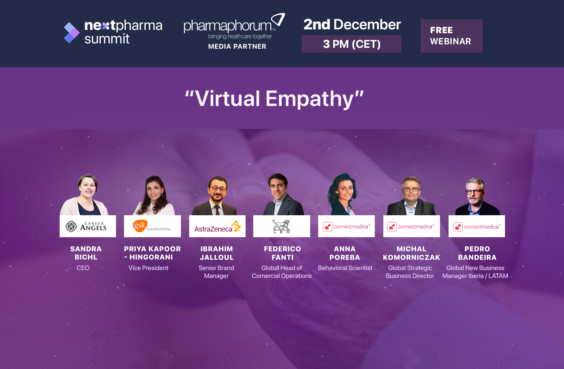 virtual-empathy-webinar-next